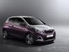 Nouvelle Peugeot 108 2014 (2)