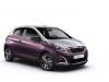 Nouvelle Peugeot 108 2014 (3)