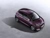 Nouvelle Peugeot 108 2014 (4)