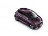 Nouvelle Peugeot 108 2014 (5)