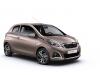 Nouvelle Peugeot 108 2014 (7)
