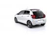 Nouvelle Peugeot 108 2014 (9)
