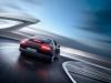 Porsche 911 targa 2014 (1)