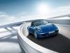 Porsche 911 targa 2014 (10)