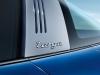 Porsche 911 targa 2014 (11)