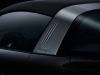 Porsche 911 targa 2014 (12)