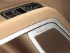 Porsche 911 targa 2014 (14)
