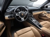 Porsche 911 targa 2014 (18)