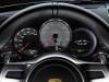 Porsche 911 targa 2014 (20)