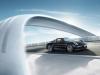 Porsche 911 targa 2014 (3)