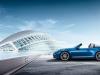 Porsche 911 targa 2014 (4)