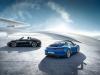 Porsche 911 targa 2014 (6)