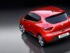 Nouvelle Renault Clio IV