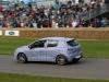 nouvelle Renault Clio RS