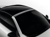 renault-megane-cc-coupe-cabriolet-2014-2