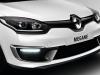 renault-megane-cc-coupe-cabriolet-2014-3