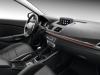 renault-megane-cc-coupe-cabriolet-2014-4