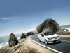 renault-megane-cc-coupe-cabriolet-2014-5