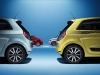 nouvelle Renault Twingo 2014 (1)