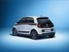 nouvelle Renault Twingo 2014 (10)