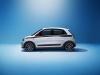 nouvelle Renault Twingo 2014 (11)