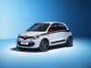 nouvelle Renault Twingo 2014 (12)