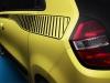 nouvelle Renault Twingo 2014 (13)