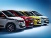 nouvelle Renault Twingo 2014 (2)