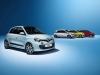 nouvelle Renault Twingo 2014 (3)