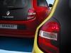 nouvelle Renault Twingo 2014 (4)
