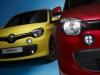 nouvelle Renault Twingo 2014 (5)
