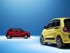 nouvelle Renault Twingo 2014 (6)