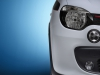 nouvelle Renault Twingo 2014 (8)
