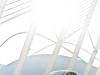 nouvelle renault zoé 2013 electrique vue avant