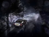 rolls-royce-wraith-7