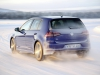 photo nouvelle golf 7 R