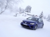 photo nouvelle volkswagen golf R