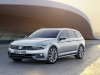 Break Volkswagen Passat
