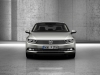 VW Passat berline face avant