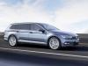 VW Passat break 2014
