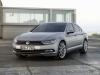 avant VW Passat 2014