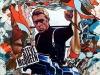 Oeuvre Steve MacQueen Pelras Toulouse