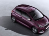 Nouvelle Peugeot 108 personnalisable