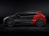 Peugeot 208 gti 30th (2)
