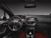 Peugeot 208 gti 30th (5)