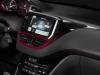 Intérieur Peugeot 208 GTi