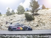 Peugeot 208 T16 Pikes Peak essais au Mont Ventoux 2013