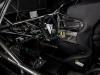 Photos de la Peugeot 208 T16 Pikes Peak 2013