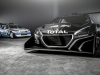 Photos de la Peugeot 208 T16 Pikes Peak 2013