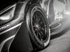 Photos de la Peugeot 208 T16 Sébastien Loeb